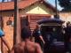 Pai cobrava 200 reais pra deixar irmãos da igreja