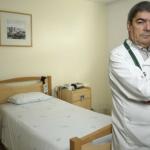 ALERTA: Levantar cedo e ir correr é caminho para a morte, diz médico