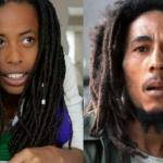 Neta de Bob Marley é confundida com LADRÃO e processa a polícia americana