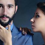 Pesquisa revela aumento de homens leais fiéis as suas companheiras
