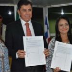 Lauro de Freitas passará a contar com biometria obrigatória em novembro
