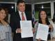 Lauro de Freitas passará a contar com biometria obrigatória