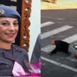 Mãe que matou assaltante em escola é homenageada pelo governador de SP