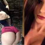 BOMBA: Professora gata é presa por seduzir e tirar virgindade de aluno