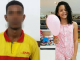 adolescente acusado de estuprar e matar garota de 10
