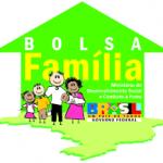 Lauro de Freitas convoca beneficiários do bolsa família para pesagem neste sábado
