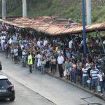 Rodoviários vão parar nesta quarta (16) em Salvador