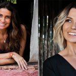 Globo diz que não contrata atores pela cor de sua pele! Não somos racistas