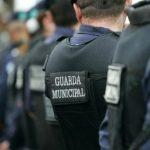 Guarda Municipal é assassinado a tiros e golpes de facão