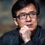 Filha de Jackie Chan revela que virou moradora de rua