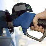 Posto de Salvador esta vendendo o litro de gasolina por R$ 1,91