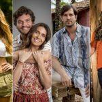Ministério Público notifica Globo por representação racial emSegundo Sol