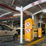 Associação condena decisão que derruba cobrança de estacionamento para trabalhadores e terceirizados de shoppings