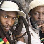 A banda Steel Purse está confirmada nos 15 anos da República do Reggae