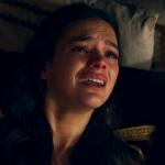 Catarina pede Afonso em casamento e será estuprada! Deus salve o Rei