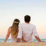 Casal: Cinco sinais de que vocês irão ficar juntos para sempre