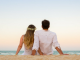 Cinco sinais de que vocês irão ficar juntos