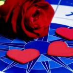 As melhores combinações amorosas do horóscopo para os signos