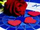 As melhores combinações amorosas do horóscopo