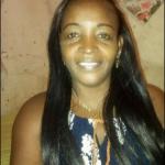 Mãe e filho são assassinados na Boca do Vulcão em Lauro de Freitas