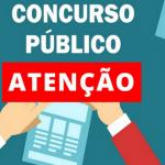 Prefeitura de Salvador abre concurso público com salário superior a R$ 6 mil