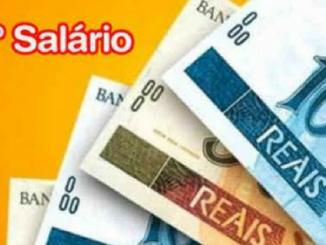 Prefeitura de Lauro de Freitas paga a 1ª parcela do décimo