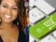 Mulher desaparece após realizar compra pela internet