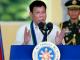 Presidente das Filipinas é criticado após chamar Deus de estúpido