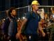 Seleção tem voo reservado para voltar ao Brasil