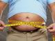 Falta do sexo pode levar ao excesso de peso