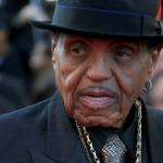 Morre pai de Michael Jackson, aos 89 anos! Ele estava hospitalizado com uma doença grave.