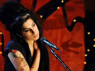 O drama do último show de Amy Winehouse