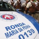 Ronda Maria Penha inaugura nova sede em Lauro de Freitas nesta terça (03/06)