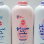 Câncer provocado por talco obriga Johnson & Johnson a pagar R$ 18 bilhões em indenização