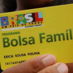 Cartão de crédito pra quem tem Bolsa Família, veja como é possível!