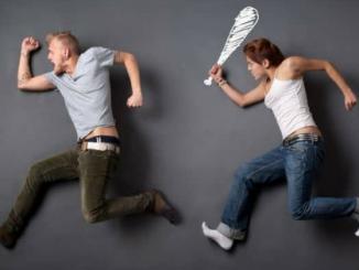 Signos dos homens que não nasceram para relacionamentos sérios