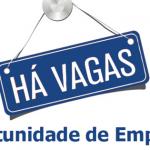Mais de 400 vagas de emprego em Lauro de Freitas por meio do Projeto Nassau Cidadã.