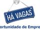 Mais de 400 vagas de emprego em Lauro de Freitas