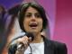 Manuela D'Ávila será a vice na chapa de Lula