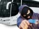 Assalto em ônibus gera indenização para passageiros roubados