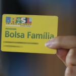 Casal tenta pagar conta de motel com cartão do 'Bolsa Família'
