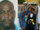 Homem que matou mulher e dois filhos em Itinga