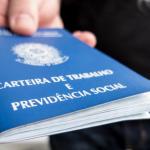 Instituto abre 100 vagas de emprego em Lauro de Freitas
