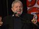 Lula pedirá ao STJ suspensão de inelegibilidade