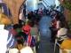 Carlucho reúne quase 80 lideranças em sua casa