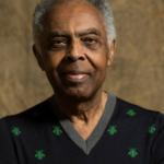 Sou Lula Livre mas não necessariamente para votar nele, diz Gilberto Gil