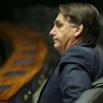 Bolsonaro pode ter candidatura barrada pelo STF! Saiba mais