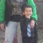 Menino de 9 anos se suicida após dizer que era gay na escola