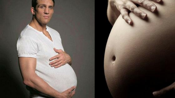 Ciência avança e homens já podem engravidar
