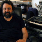 Ex-baterista do O Rappa, Marcelo Yuka, sofre AVC